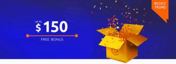 Jackpot Capital Casino Wednesday Bonus