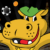 Lucky Hippo Casino Review