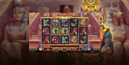 play n go casino games