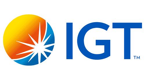 IGT Online Casino Games