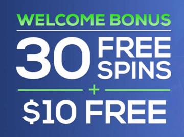 Bingo Spirit Casino No Deposit Bonus