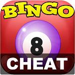 Cheat at Bingo