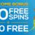 CyberBingo No Deposit Bonus