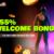 Exclusive Highway Casino Welcome Bonus