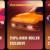Highway Casino High Roller Bonuses