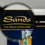 Las Vegas Pushes for Casinos in Texas