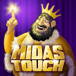 Midas Touch Slot