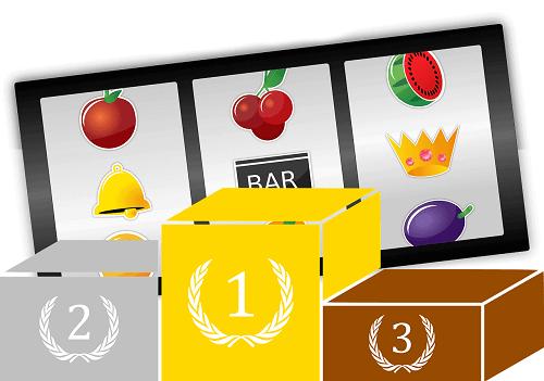 Online Slots Tournaments