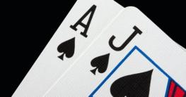 Blackjack Made Easy