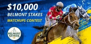Sports Betting AG Sports Bonus