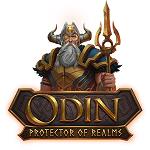 Odin Slot Play'N Go
