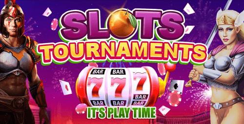 Diamond Reels Casino Tournaments