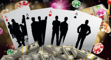 Jackspay Casino Referral Bonuses